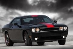 Dodge-Challenger-34