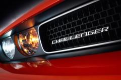 Dodge-Challenger-36
