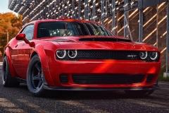 Dodge-Challenger-41