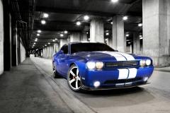 Dodge-Challenger-49
