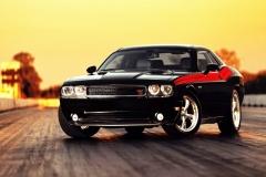 Dodge-Challenger-5