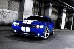 Dodge-Challenger-50