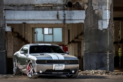 Dodge-Challenger-52