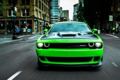 Dodge-Challenger-SRT-12