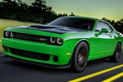 Dodge-Challenger-SRT-3