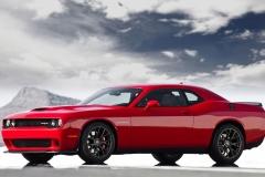 Dodge-Challenger-SRT-4
