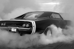 Dodge-Charger-11