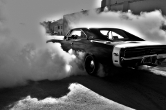 Dodge-Charger-13