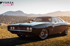 Dodge-Charger-4