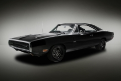 Dodge-Charger-5