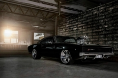 Dodge-Charger-8