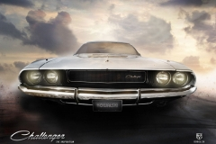 Dodge-Charger-1970-12