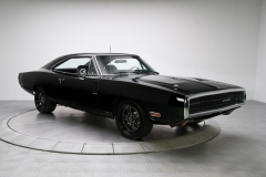 Dodge-Charger-1970-14