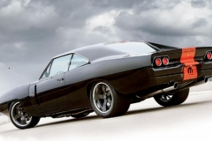 Dodge-Charger-1970-16