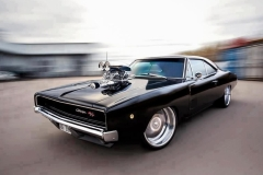 Dodge-Charger-1970-17