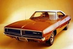 Dodge-Charger-1970-18