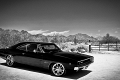 Dodge-Charger-1970-2