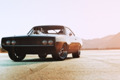 Dodge-Charger-1970-20
