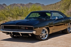 Dodge-Charger-1970-22