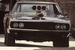 Dodge-Charger-1970-23