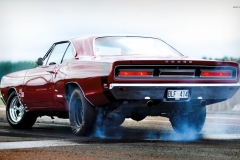 Dodge-Charger-1970-24