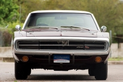 Dodge-Charger-1970-28