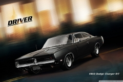 Dodge-Charger-1970-29