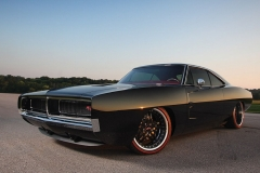 Dodge-Charger-1970-3