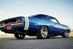 Dodge-Charger-1970-31