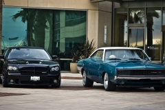 Dodge-Charger-1970-32