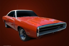 Dodge-Charger-1970-37