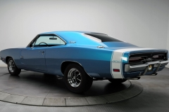 Dodge-Charger-1970-38