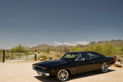 Dodge-Charger-1970-39