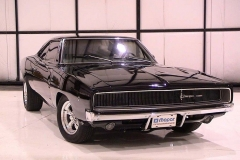 Dodge-Charger-1970-42