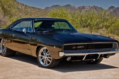 Dodge-Charger-1970-43