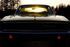 Dodge-Charger-1970-44