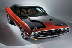 Dodge-Charger-1970-47