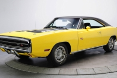 Dodge-Charger-1970-48