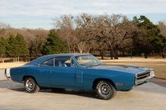 Dodge-Charger-1970-51