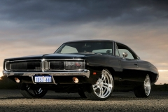 Dodge-Charger-1970-6