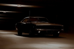 Dodge-Charger-1970-7