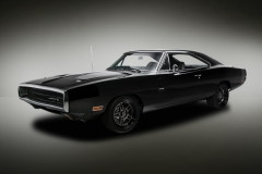 Dodge-Charger-12