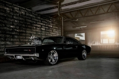 Dodge-Charger-9
