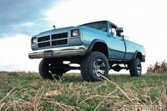 Dodge-Cummins-7