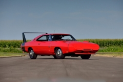 Dodge-Daytona-12