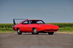Dodge-Daytona-12