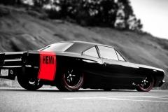 Dodge-Daytona-13