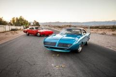 Dodge-Daytona-3