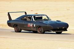 Dodge-Daytona-7