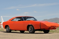 Dodge-Daytona-8